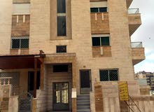 Tla' Ali neighborhood Amman city - 150 sqm apartment for sale