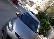 0 km Mazda 2 2012 for sale