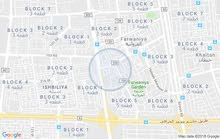 excellent finishing apartment for rent in Farwaniya city - Abraq Khaitan