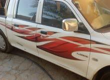 Used Mitsubishi ASX in Gharyan