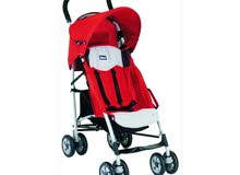 chicco ct 0.5 evolution stroller