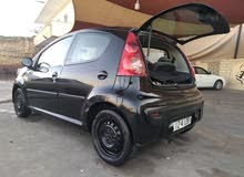Automatic Peugeot 2008 for sale - Used - Jerash city