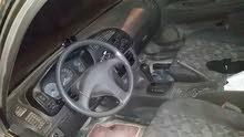 السلام عليكم  للليع سيارة متشي قولت محرك 13 كمبيو توماتك ماشيه 169 كيلو للبيع بس