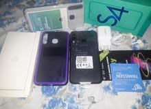 تليفون S4