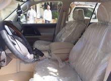 سيارات لاند كروزر زيرو 2020 للايجار للتواصل/01063328104