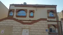 1 Bhk available in Al Hilal behind Quality Hypermarket