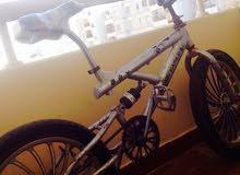 دراجه بام اكس