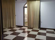 flat for rent in Busaiteen