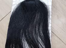 غرة لمقدمة الشعر الخفيف