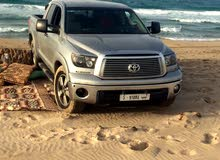 Automatic Toyota 2008 for sale - Used - Misrata city