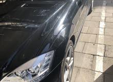 للبيع Sclass-550-مجددS63-2013