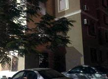 Apartment property for rent Tripoli - Hay Demsheq directly from the owner