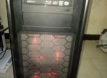 pc gamer , pc station كمبيوتر غيمر بسعر جيد