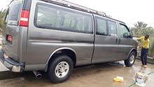 Used 2007 Chevrolet Van for sale at best price