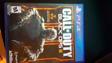 call of duty black ops 3ب 15