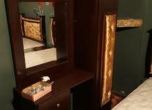 معمل وكاليري عبد 76683694 لدينا تشكيلا واسعه من الغرف النوم واصالونات