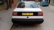 Volkswagen 1989