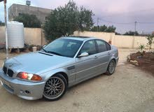 BMW  1998 for sale in Amman