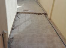 apartment for sale Ground Floor - Al Sakaneyeh (9)