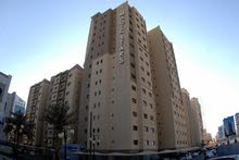 65 sqm  apartment for rent in Hawally