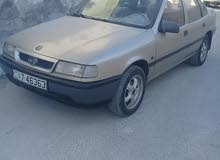 Opel Vectra 1992 For Sale