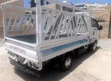 Best price! Kia Bongo 2010 for sale