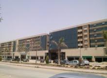 مساحة إدارية 4000متر بمبنى إدارى بالشيراتون