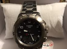 tissot t-touch 2 new