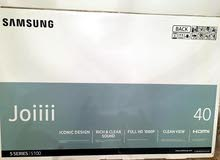 New Samsung size Other