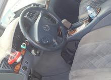 سيارت مرسيدس موديل 2004 مستعمل