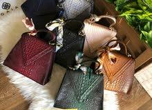 New Hand Bags in Al Riyadh