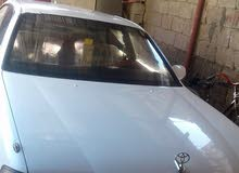 10,000 - 19,999 km Toyota Crown 1991 for sale