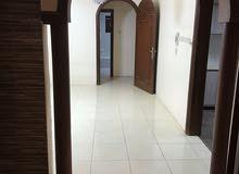 150 sqm  apartment for rent in Al Riyadh