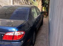 1 - 9,999 km mileage Nissan Maxima for sale