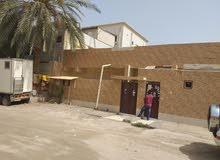 بيت عربي للايجار في البستان يصلح لسكن العمال او العوائل
