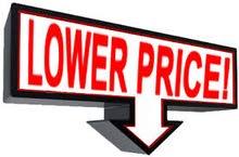Car rental price discounts ph:50296777