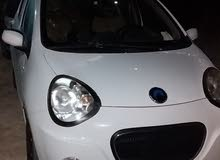 Geely GX2 2012 For Sale