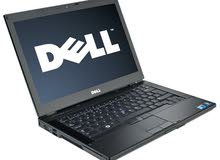 Laptop up for sale in Hawally