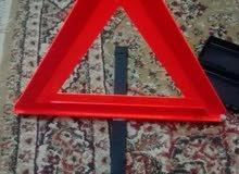مثلث ياباني اصلي للبيع