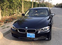BMW 316 i perfect condition German made