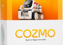 COZMO كوزمو بره البلد بس ب 99 دينار