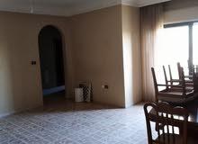 شقة مميزة للبيع في السابع طابق ثاني 130م بسعر 80000