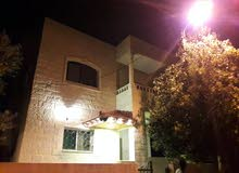 120 sqm  Villa for sale in Irbid