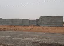 للبيع مزرعة م 50 الف م2 , زاويه , دقله , شمال الرياض