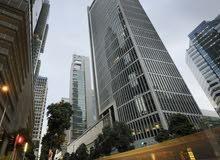 بنايه للبيع بناء 2020 الوارد الشهري 4 ملايين