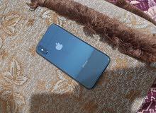 iPhone X اقرا الوصف من فضلك