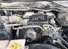 Dodge Ram 1500 Hemi 5.7 model 2005 for sale