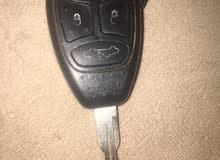 للبيع مفاتيح