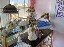 متجر أطياب بيتي لبيع مستلزمات الحلويات وأدوات الكيك