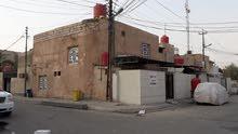 بيت للبيع  في منطقة جمعية اسكان المواني